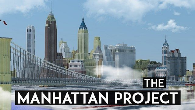 the-manhattan-project-1