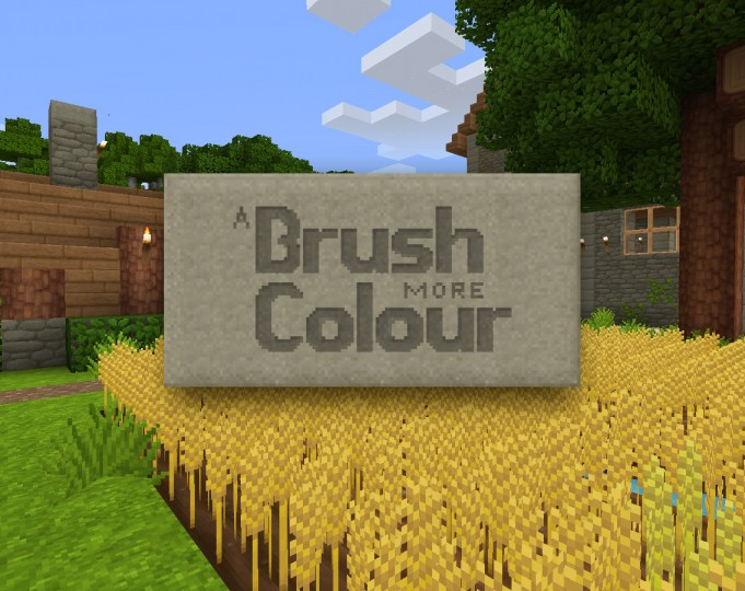 a-brush-more-colour-1