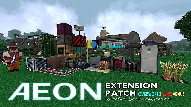aeon-extension-1