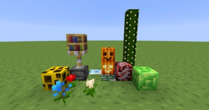 brownie-points-resource-pack