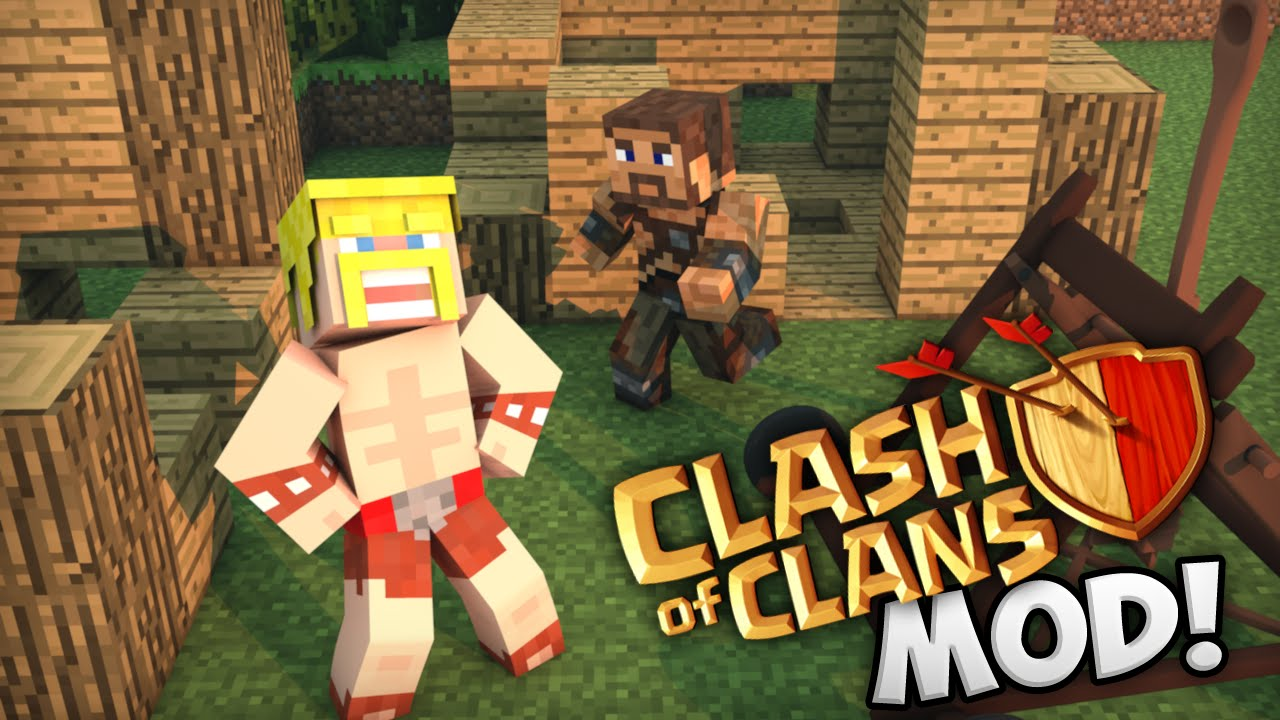 Related Keywords & Suggestions for X Bow Clash Of Clans Minecraft