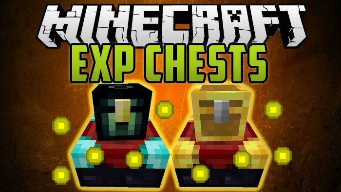 exp-chest-1-700x394