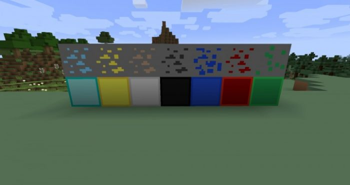 extremely-simple-craft-3-700x370