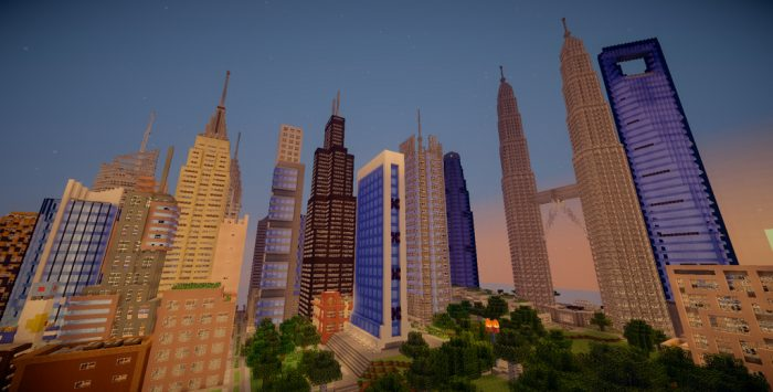 skyscraper-city-2-700x355