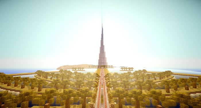skyscraper-city-3-700x377