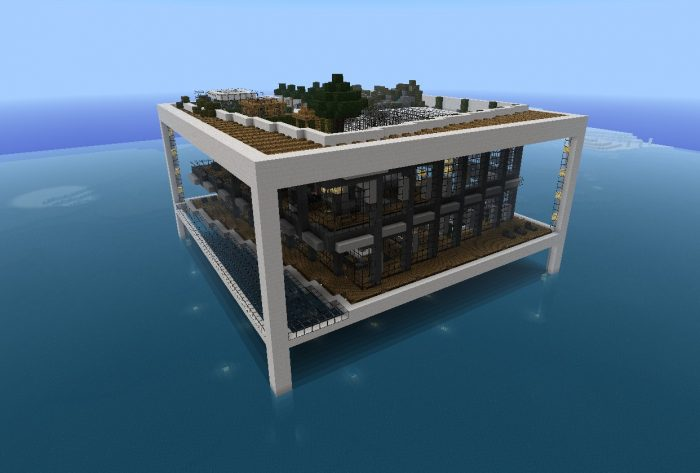 waterfront-home-1-700x473