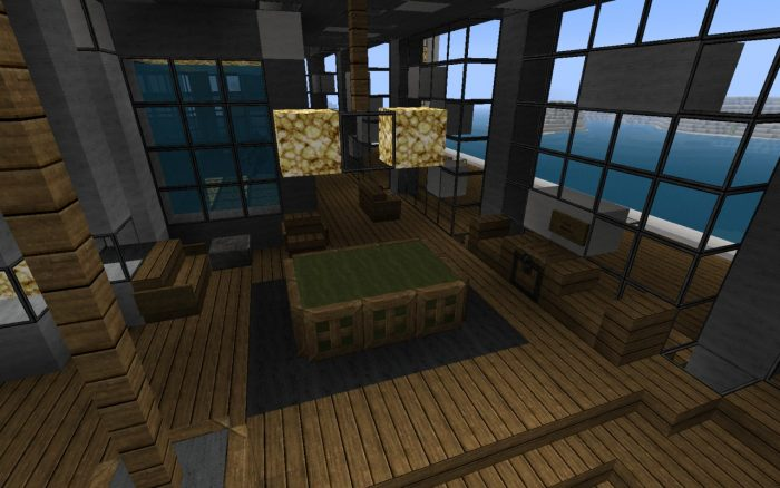 waterfront-home-5-700x438