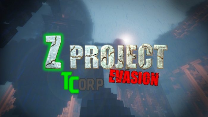 z-project-1-700x394