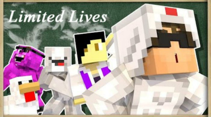 Limited-Lives-mod-minecraft-700x391
