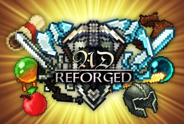 ad-reforged-1-700x474