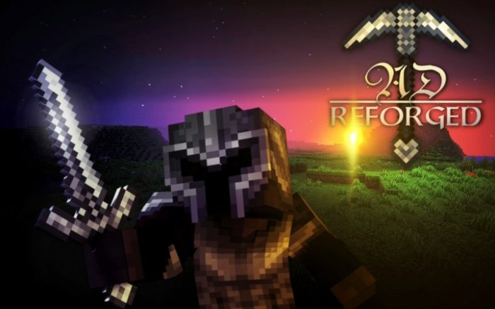 ad-reforged-2-700x437