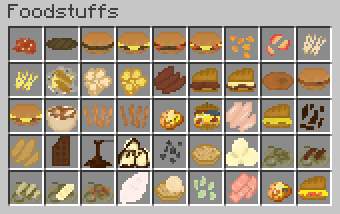 birds-foods-minecraft