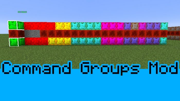 command-groups-1-700x394