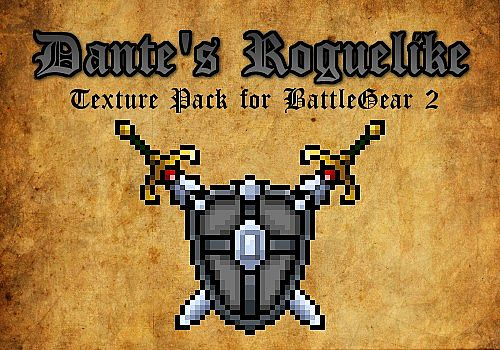 dantes-roguelike-resource-pack