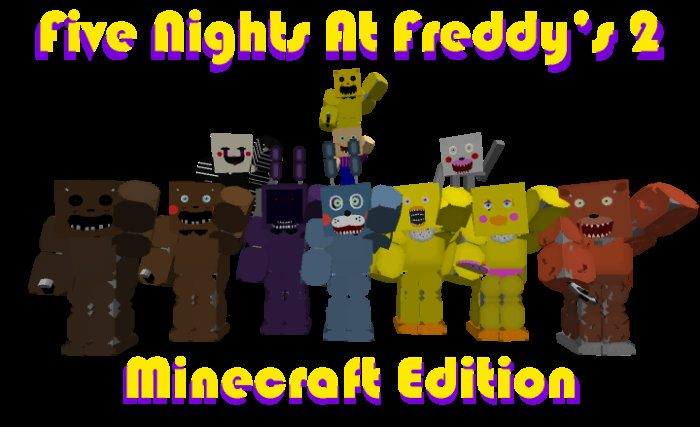 five-nights-at-freddys-2-map