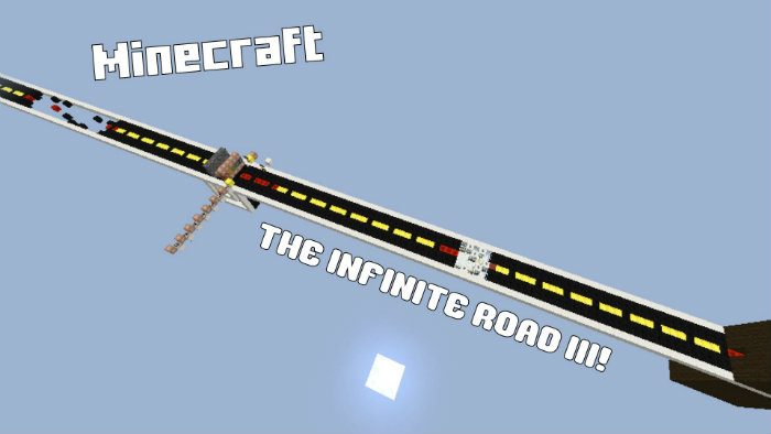 infinite-road-3-map