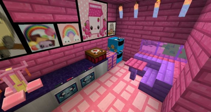 kawaii-world-texture-pack