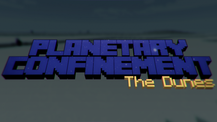planetary-confinement-the-dunes-map