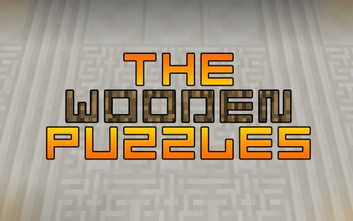 the-wooden-puzzles-1