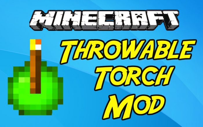 throwable-torch-mod-700x438