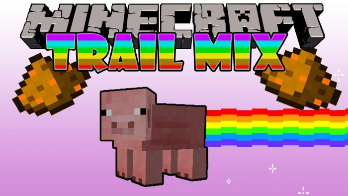 trail-mix-mod-minecraft-700x394