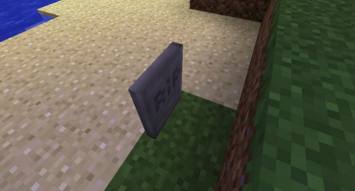 two-graves-minecraft