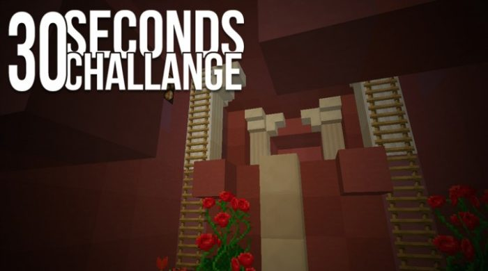 30-seconds-map