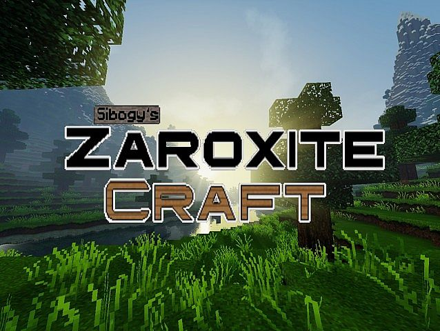 Sibogys-ZAROXITE-Craft-1