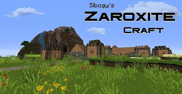 Sibogys-ZAROXITE-Craft-4