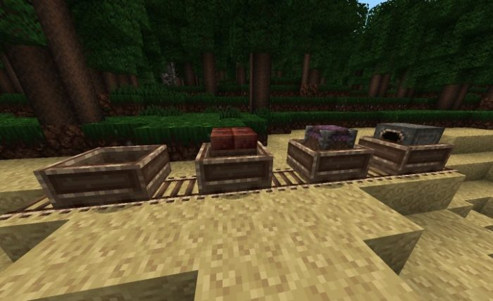 cobblegrass-texture-pack