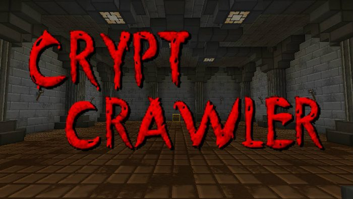 crypt-crawler-map