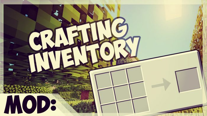 inventory-crafting-grid-mod-700x394