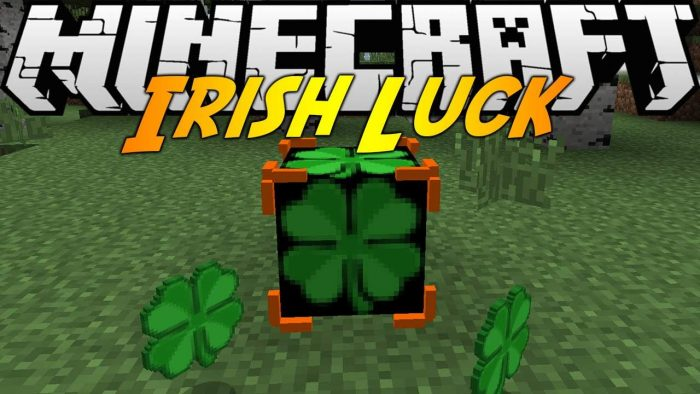 irish-luck-1-700x394