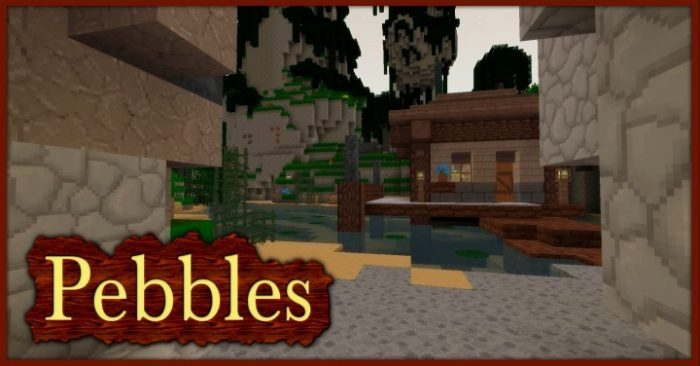 pebbles-resource-pack
