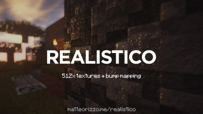 realistico-resource-pack