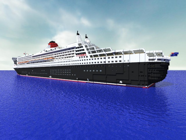 rms-queen-mary-3