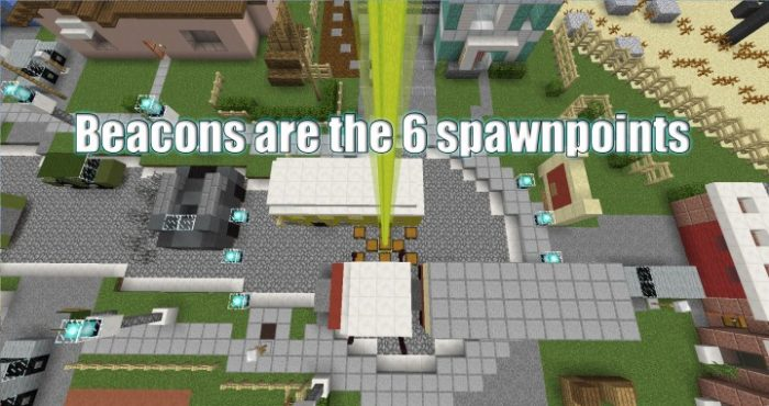 survival-games-nuketown-minecraft