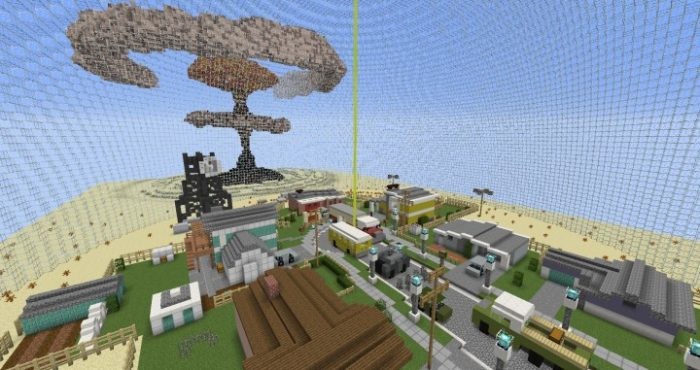 survival-games-nuketown-3