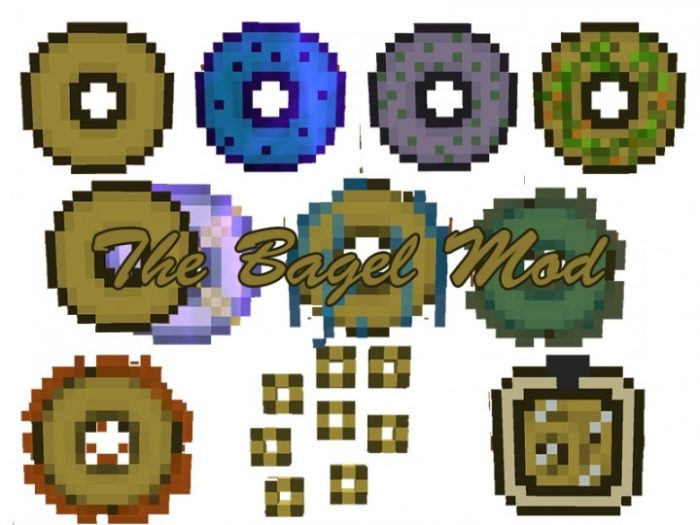 the-bagel-2-700x525
