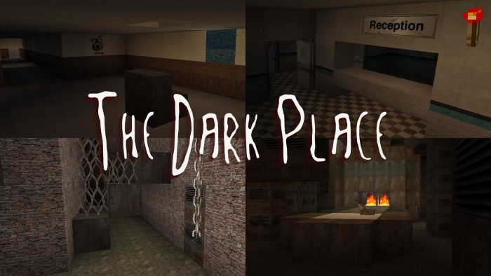 the-dark-place-1-700x394