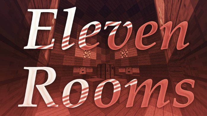 the-eleven-rooms-map-700x394