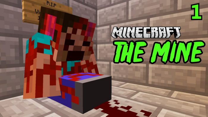 the-mine-map