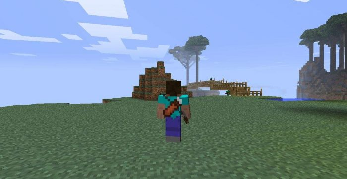 the-rediscovered-minecraft