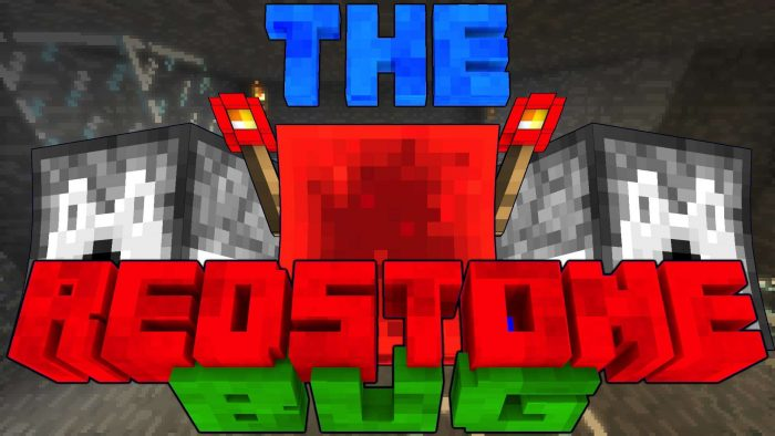 the-redstone-bug-map