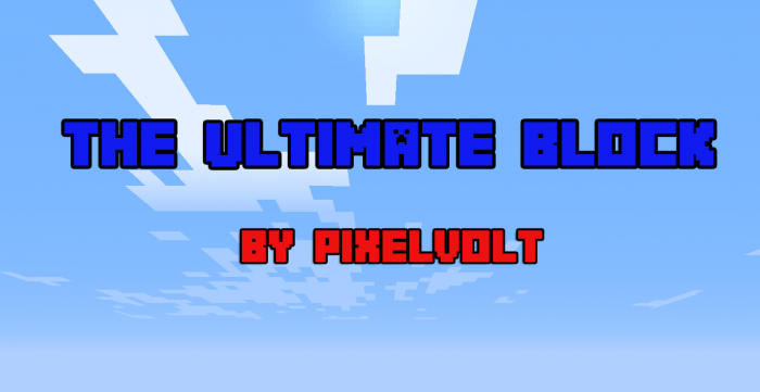 the-ultimate-block-1-700x361