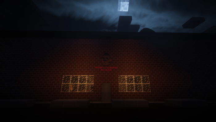 vanilla-five-nights-at-freddys-2-700x394