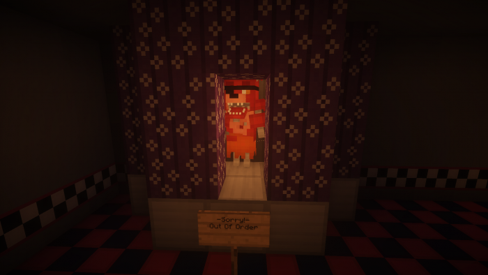 vanilla-five-nights-at-freddys-4-700x394