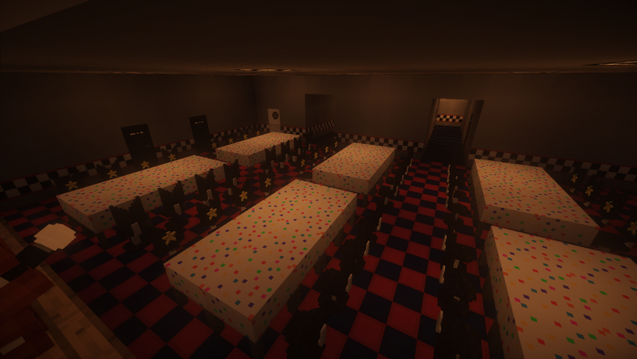 vanilla-five-nights-at-freddys-5-700x394