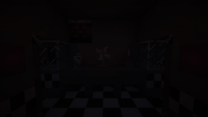 vanilla-five-nights-at-freddys-8-700x394