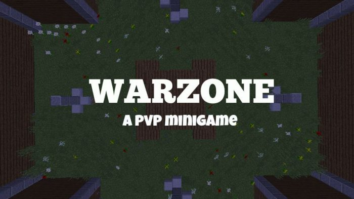 warzone-map-minecraft-700x393